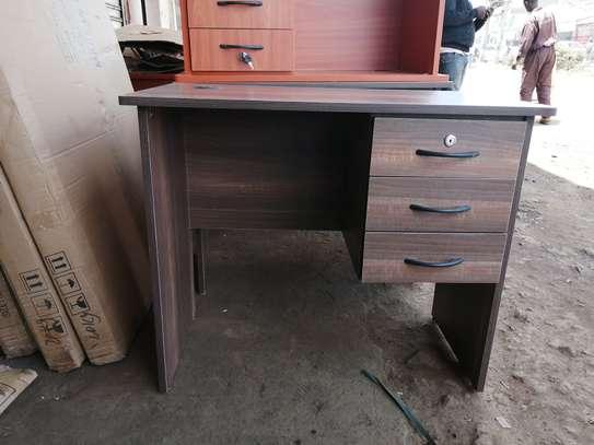 Quality classic desks image 1