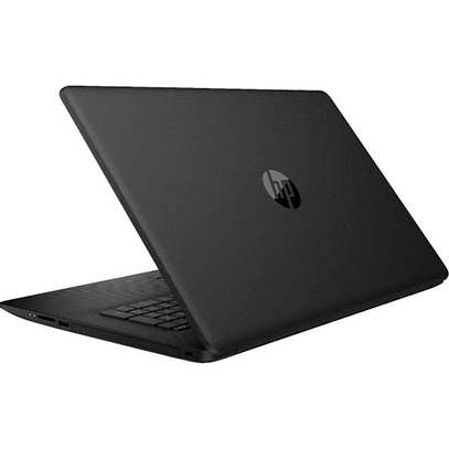 HP Notebook 14 AND A4 image 2
