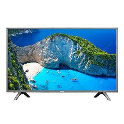 Hisence 32  inch smart TV image 2