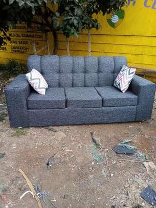 Furniture world image 1