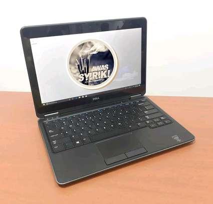 It's Brand New Dell Latitude E5250 Core i5 Laptop image 1