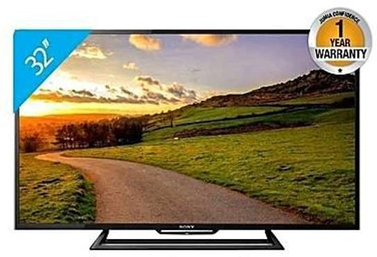sony 32 smart digital tv image 1