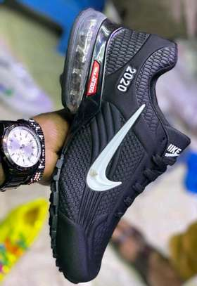 Latest airmax shoes image 4