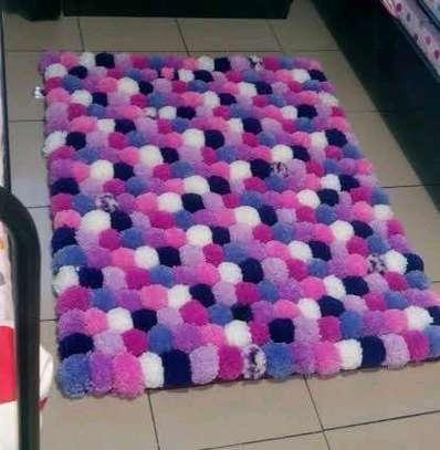 Shaggy mats image 2