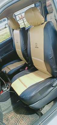 Succeed Car Seat Covers image 5