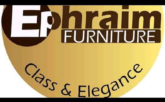 Ephraim Furniture & Timber Sales