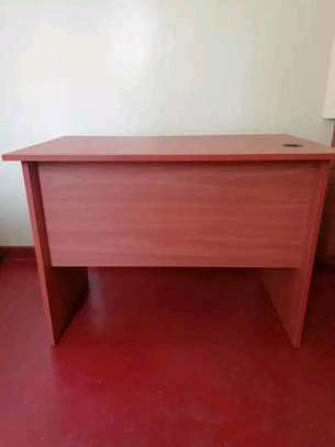 Executive Study Tables image 6