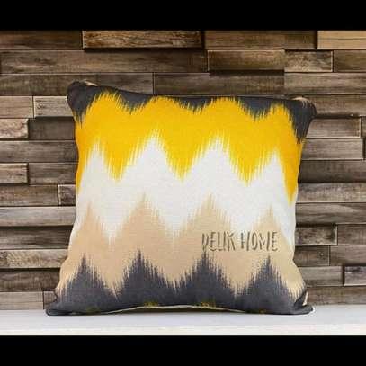 Delik Home image 1