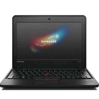 lenovo x131e laptop. image 4