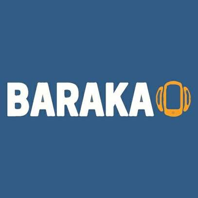 Baraka Phones image 1