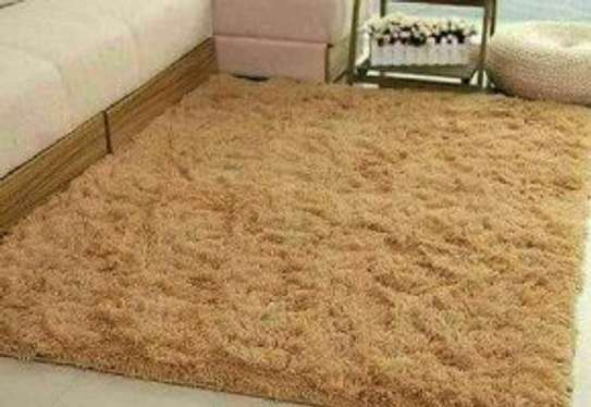 Fluffy Carpets image 11