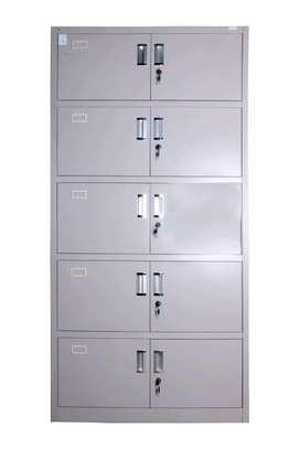 lockers image 1