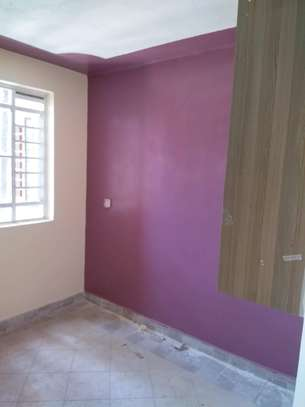 Spacious one Bedroom image 7