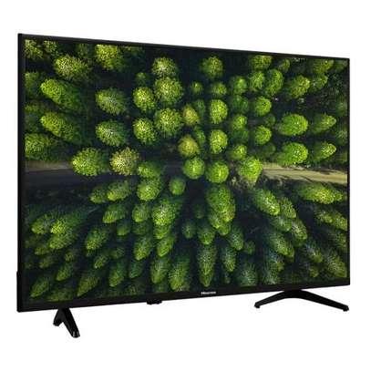 Hisense  32 inch Smart TV image 1