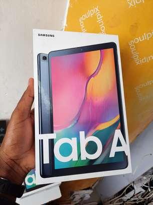 Samsung Galaxy Tab A 10.1inch image 1