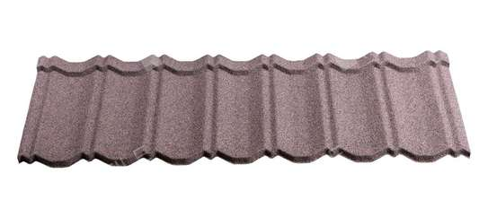 Tactile Roofing Tiles image 3