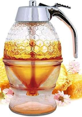 Honey dispenser image 3