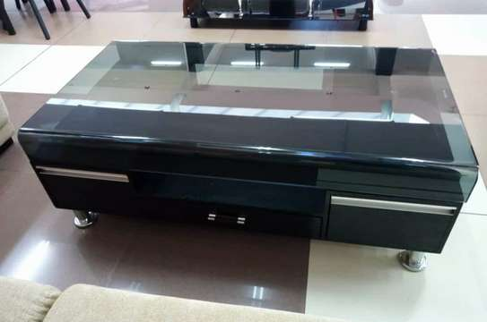 Executive Coffee Tables CT100 image 3