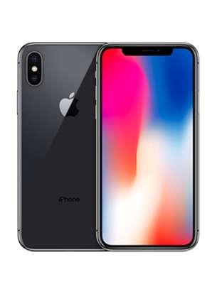 Apple iPhone X 64GB image 1