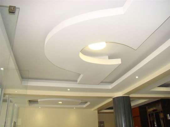 Westlands Area - Commercial Property, Office image 5