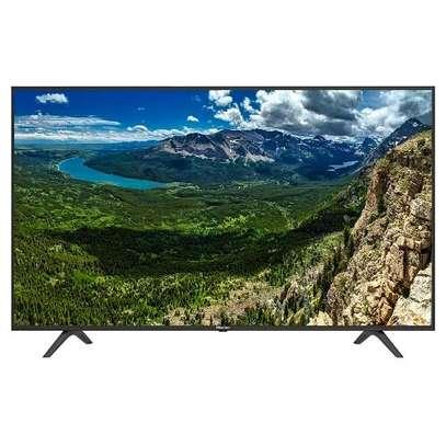 PreviousNext  Hisense (43B7100UW) 43 inch Smart TV image 1