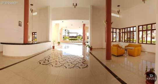 Search 1 br cottage apartment available for rent in Shanzu ID 2395 image 3