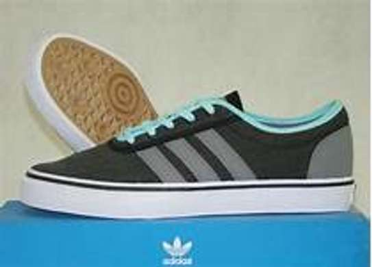 Adidas Rubber Shoes image 1