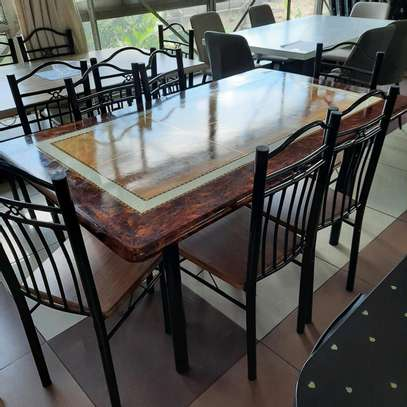 Dining sets image 1