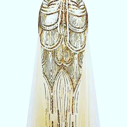 U.k evening gowns prom wedding dresses image 2