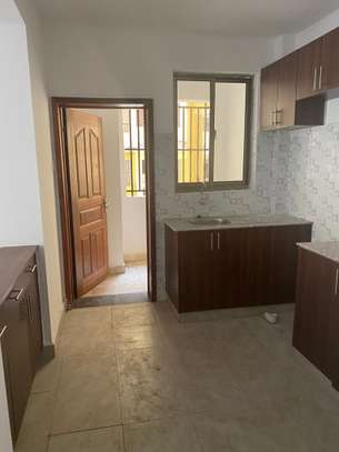 3 bedroom apartment for rent in Athi River Area image 2