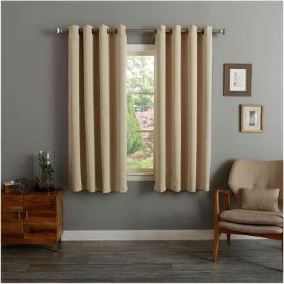 best curtains in Nairobi image 13