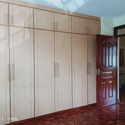 AN EXCELLENT 2 BEDROOMS APARTMENT image 10