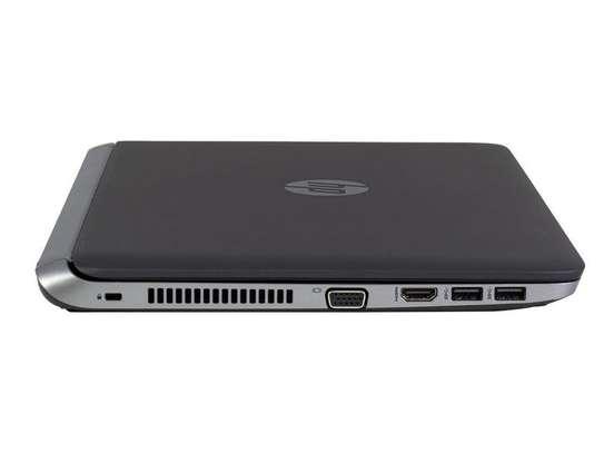 """HP ProBook 430 G2 - 13.3"""" image 1"""