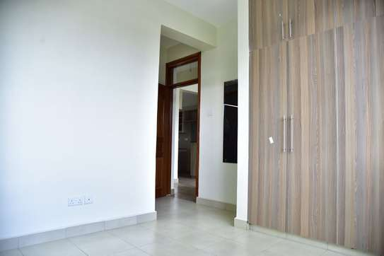Executive two bedroom apartment ready to let. image 2