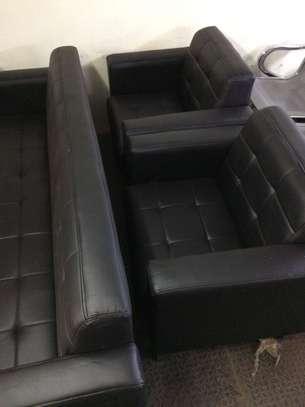 Comfy sofa-set image 3