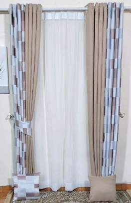 fascinating lushy curtains image 6