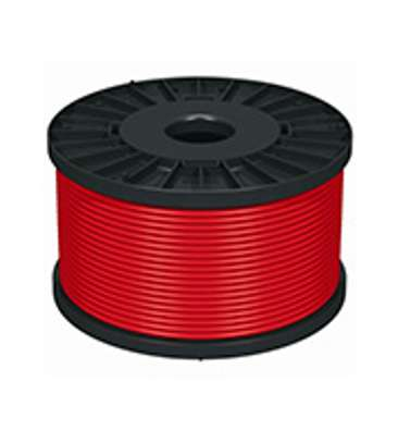fire cable supplier and installer in kenya image 4