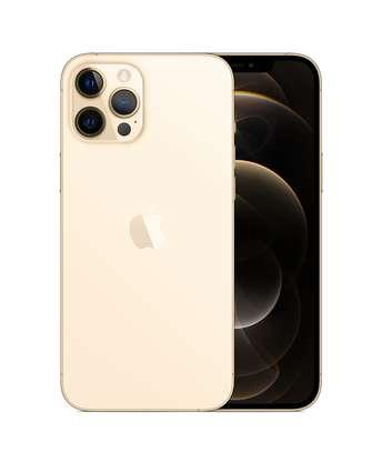 Apple iPhone 12 Pro Max 128GB image 4