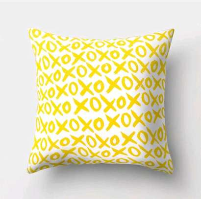 Pillow cover image 5