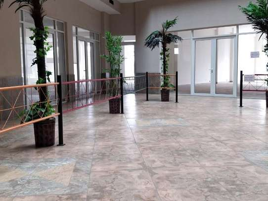 Thika Road - Commercial Property, Shop image 5
