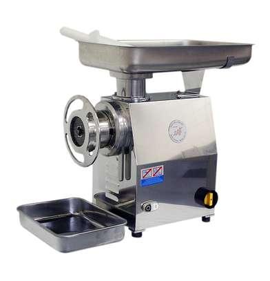 Brand New Mincer Machine image 1