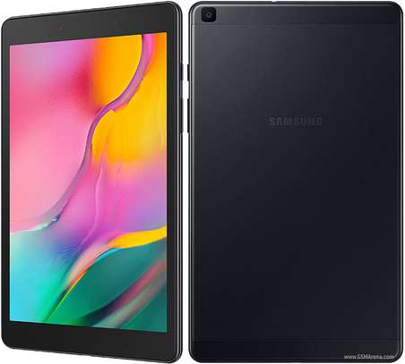 "Samsung Galaxy Tab A (2019) - 8.0"" - 2GB RAM + 32GB (Single SIM image 5"