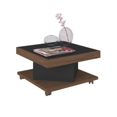 COFFEE TABLE SAARA image 1