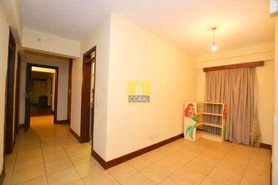 3 bedroom apartment for rent in Parklands image 11