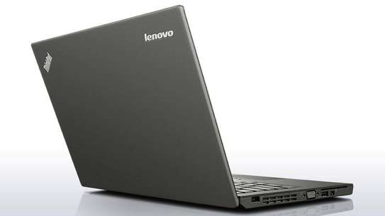 Lenovo ThinkPad X250 i5-5300U 4GB 320gb Laptop image 1