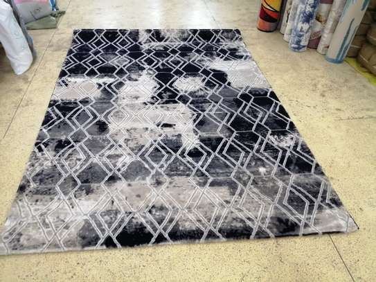 Turkish Spongy Carpet image 4
