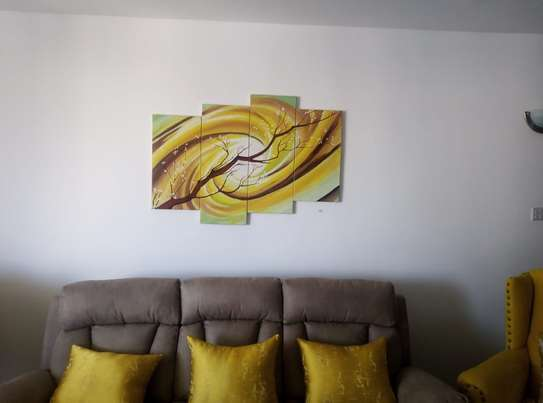 wall art for sale image 4
