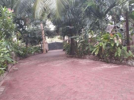 Mtwapa - Land, Residential Land image 8