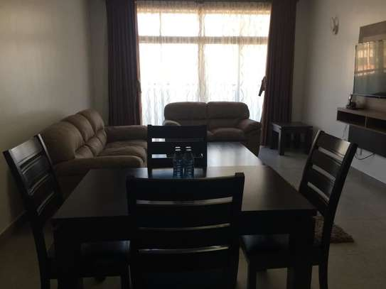 2 bedroom apartment for rent in General Mathenge image 20