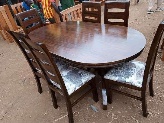 Beach coffee table image 1